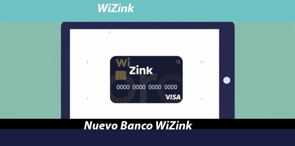 wizink5